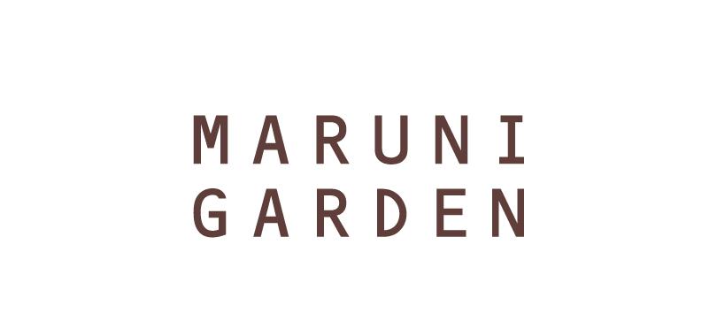 MARUNI GARDEN